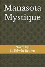Manasota Mystique af L. Edwin Brown
