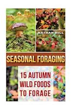 Seasonal Foraging