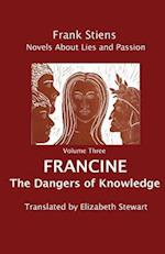 Francine af Frank Stiens