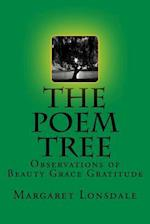 The Poem Tree