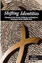 Shifting Identities