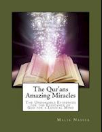 The Qur'ans Amazing Miracles
