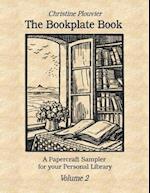 The Bookplate Book, Volume 2