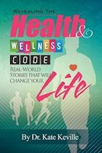 Revealing the Health and Wellness Code