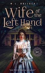 Wife of the Left Hand