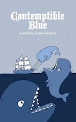 Contemptible Blue