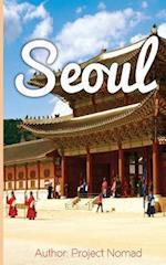 Seoul af Project Nomad