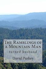 The Ramblings of a Mountain Man