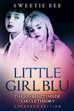 Little Girl Blu