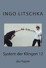 System Der Klingen 12