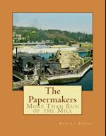 The Papermakers