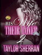 His Wife; Their Lover 2
