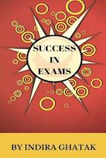 Success in Exams