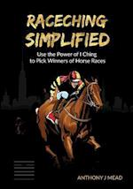 'Raceching Simplified'