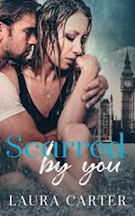 Scarred by You af Laura Carter