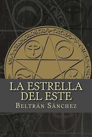 Bog, paperback La Estrella del Este af Beltran Sanchez