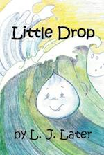 Little Drop