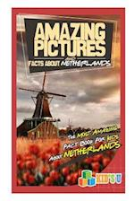 Amazing Pictures and Facts about Netherlands