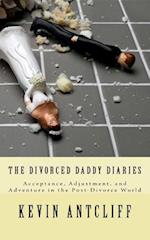 The Divorced Daddy Diaries