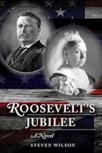 Roosevelt's Jubilee