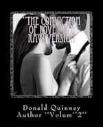 ''The Conviction of Love''