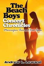The Beach Boys Chronicles