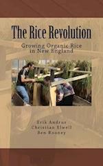 The Rice Revolution