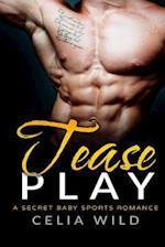 Tease Play