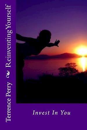 Bog, paperback Reinventing Yourself af Terrence Perry
