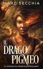 Il Drago Pigmeo
