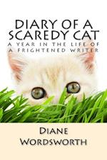 Diary of a Scaredy Cat