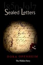 Sealed Letters -1850-1917