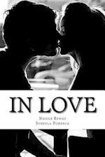In Love af Nicole Anita Rungo