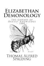 The Library of Occult Knowledge