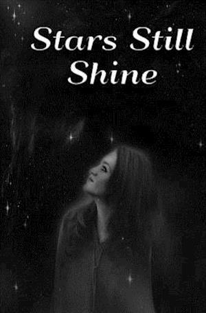 Bog, paperback Stars Still Shine af Nissa Cramer
