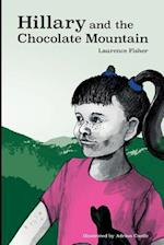 Hillary and the Chocolate Mountain