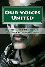 Our Voices United