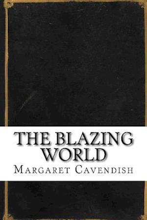 Bog, paperback The Blazing World af Margaret Cavendish