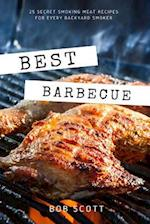 Best Barbecue