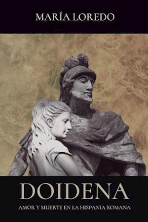 Bog, paperback Doidena af Maria Loredo