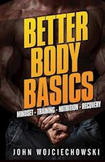 Better Body Basics