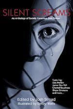 Silent Screams af Kristin Janz, Bob Macumber, Josh Strnad Editor