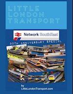 Little London Transport