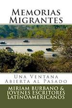Memorias Migrantes