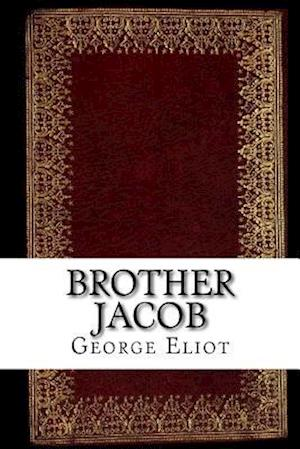 Brother Jacob