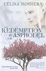 The Redemption of Asphodel af Celina Summers