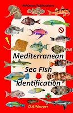 Mediterranean Sea Fish Identification