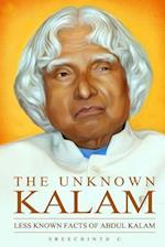 The Unknown Kalam