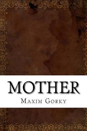 Bog, paperback Mother af Maxim Gorky