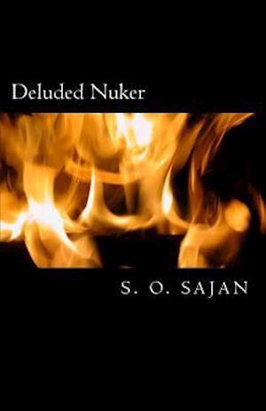Bog, paperback Deluded Nuker af S. O. Sajan